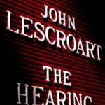 [PDF] [EPUB] The Hearing (Dismas Hardy #7) Download