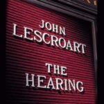 [PDF] [EPUB] The Hearing Download