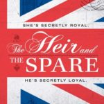 [PDF] [EPUB] The Heir and the Spare Download