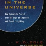 [PDF] [EPUB] The Hole in the Universe Download