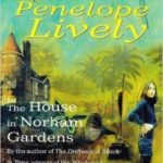 [PDF] [EPUB] The House in Norham Gardens Download