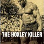 [PDF] [EPUB] The Hoxley Killer Download