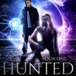 [PDF] [EPUB] The Hunted (Hunter Circles, #1) Download