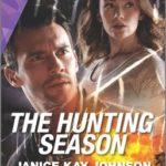 [PDF] [EPUB] The Hunting Season Download