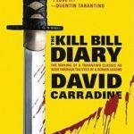 [PDF] [EPUB] The Kill Bill Diary Download