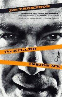 [PDF] [EPUB] The Killer Inside Me Download by Jim Thompson