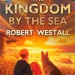 [PDF] [EPUB] The Kingdom by the Sea (Essential Modern Classics) Download