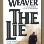 [PDF] [EPUB] The Lie Download