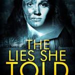 [PDF] [EPUB] The Lies She Told (DI Sara Ramsey Book 7) Download