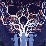 [PDF] [EPUB] The Maple Murders (Riverdale, #3) Download