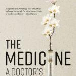 [PDF] [EPUB] The Medicine Download