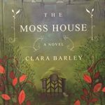 [PDF] [EPUB] The Moss House Download