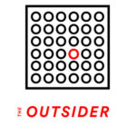 [PDF] [EPUB] The Outsider by Colin Wilson Download