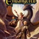 [PDF] [EPUB] The Phoenix Endangered: Book Two of The Enduring Flame Download