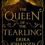 [PDF] [EPUB] The Queen of the Tearling (The Queen of the Tearling, #1) Download