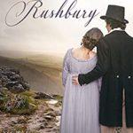 [PDF] [EPUB] The Road Through Rushbury (Seasons of Change, #1) Download