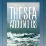 [PDF] [EPUB] The Sea Around Us Download
