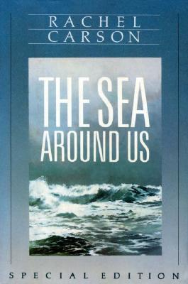 [PDF] [EPUB] The Sea Around Us Download by Rachel Carson