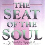 [PDF] [EPUB] The Seat of the Soul Download