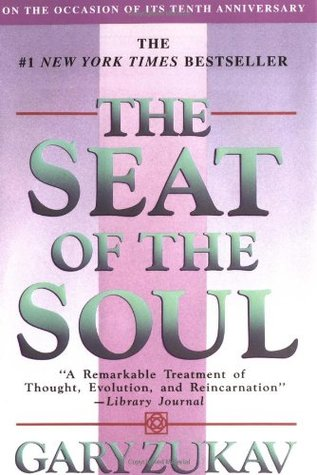[PDF] [EPUB] The Seat of the Soul Download by Gary Zukav