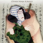[PDF] [EPUB] The Secret Traditions of the Shinobi: Hattori Hanzo's Shinobi Hiden and Other Ninja Scrolls Download