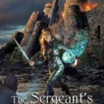 [PDF] [EPUB] The Sergeant's Apprentice (Schooled in Magic, #11) Download