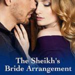 [PDF] [EPUB] The Sheikh's Bride Arrangement (Qazhar Sheikhs #20) Download