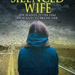 [PDF] [EPUB] The Silenced Wife Download