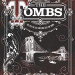[PDF] [EPUB] The Tombs Download