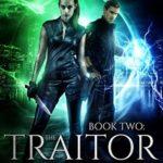 [PDF] [EPUB] The Traitor (Hunter Circles, #2) Download