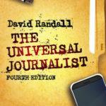 [PDF] [EPUB] The Universal Journalist Download