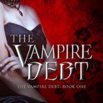 [PDF] [EPUB] The Vampire Debt (Shadow World: The Vampire Debt, 1) Download
