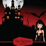 [PDF] [EPUB] The Vampire and the Prince of Roses (Dreadful Vampire Book 2) Download