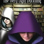 [PDF] [EPUB] The Very Ugly Duckling (Bookworm, #2) Download