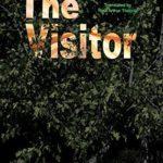 [PDF] [EPUB] The Visitor Download