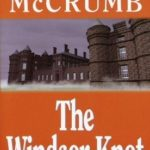 [PDF] [EPUB] The Windsor Knot (Elizabeth MacPherson, #5) Download