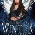 [PDF] [EPUB] The Winter Sacrifice (Rise of the Dark Fae #1) Download