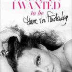 [PDF] [EPUB] The Woman I Wanted to Be Download