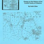 [PDF] [EPUB] The book of Cockitt: Essays on the history of the Cockitt Family of Cheshire Download