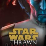 [PDF] [EPUB] Thrawn: Treason (Star Wars: Thrawn, #3) Download