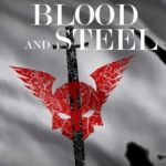 [PDF] [EPUB] Tides of Blood and Steel (Northern Crusade, #2) Download