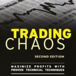 [PDF] [EPUB] Trading Chaos: Maximize Profits with Proven Technical Techniques Download