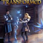 [PDF] [EPUB] Transformed (Ancestral Magic #2) Download