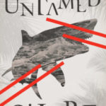 [PDF] [EPUB] Untamed Shore Download