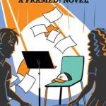 [PDF] [EPUB] Vanished! by James Ponti Download