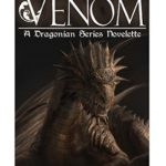 [PDF] [EPUB] Venom (The Dragonian, #1.5) Download