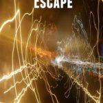 [PDF] [EPUB] Wanderer's Escape (Wanderer's Odyssey, #1) Download