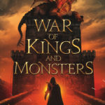 [PDF] [EPUB] War of Kings and Monsters Download