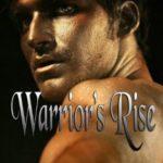 [PDF] [EPUB] Warrior's Rise Download