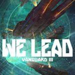 [PDF] [EPUB] We Lead (Ark Royal #9) Download